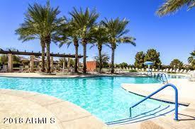 42060 W DORSEY Drive Maricopa, AZ 85138 - MLS #: 5731348