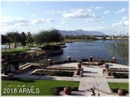 MLS 5731348 42060 W DORSEY Drive, Maricopa, AZ Maricopa AZ Condo or Townhome