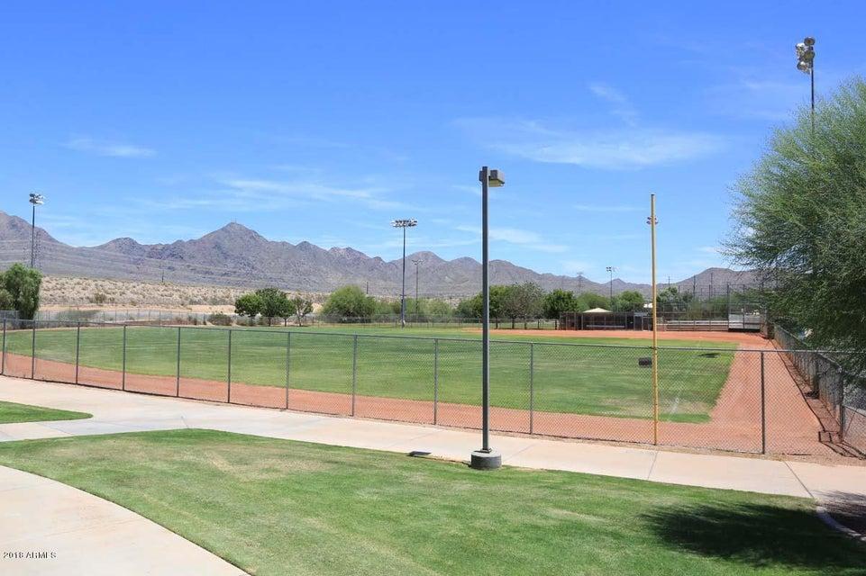 MLS 5731399 14357 N 101ST Street, Scottsdale, AZ 85260 Scottsdale AZ Aviara