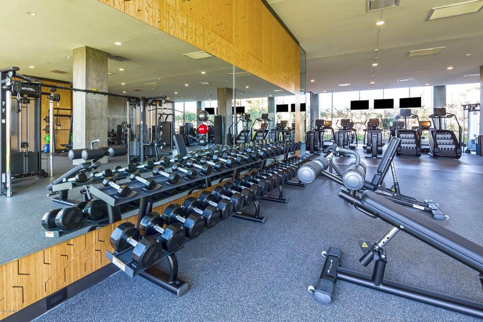MLS 5731396 7120 E Kierland Boulevard Unit 514 Building 7120, Scottsdale, AZ 85254 Scottsdale AZ Spec Home