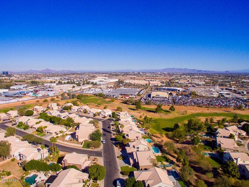 MLS 5730727 1235 N LAYMAN Street, Gilbert, AZ 85233 Gilbert AZ El Dorado Lakes