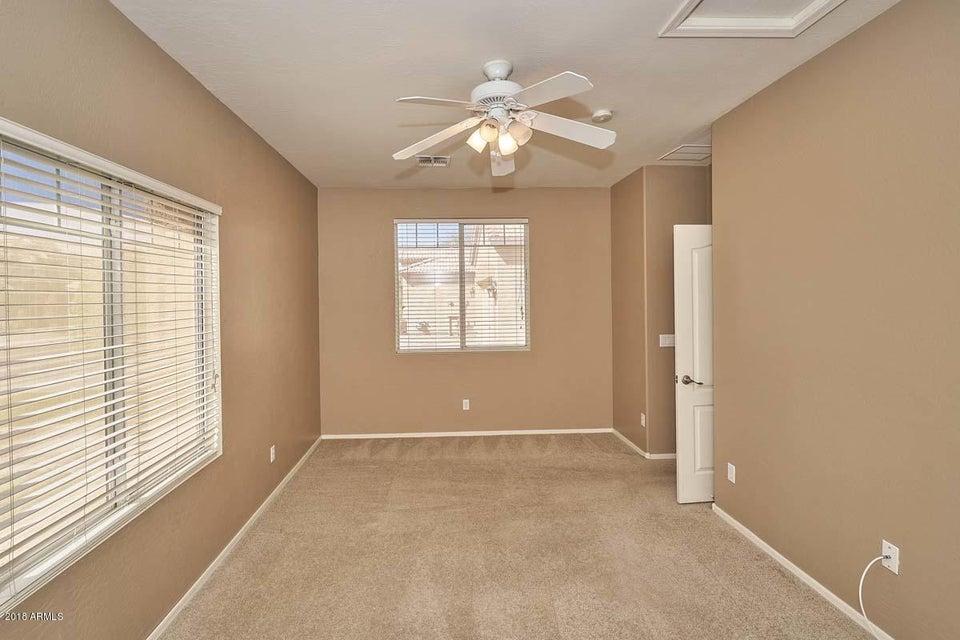 MLS 5731446 3596 E LONGHORN Drive, Gilbert, AZ 85297 Gilbert AZ 5 or More Bedroom