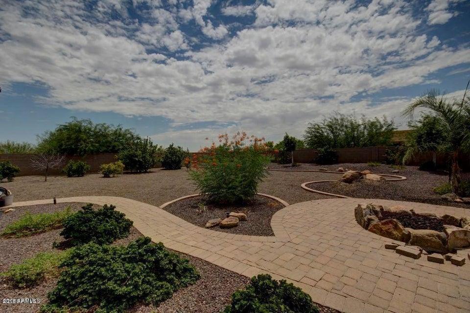 MLS 5731389 18305 W MONTEBELLO Avenue, Litchfield Park, AZ 85340 Litchfield Park AZ RV Park
