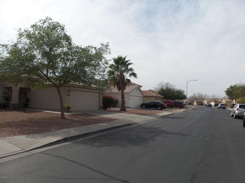 MLS 5731469 11938 W LARKSPUR Road, El Mirage, AZ 85335 El Mirage AZ Sundial