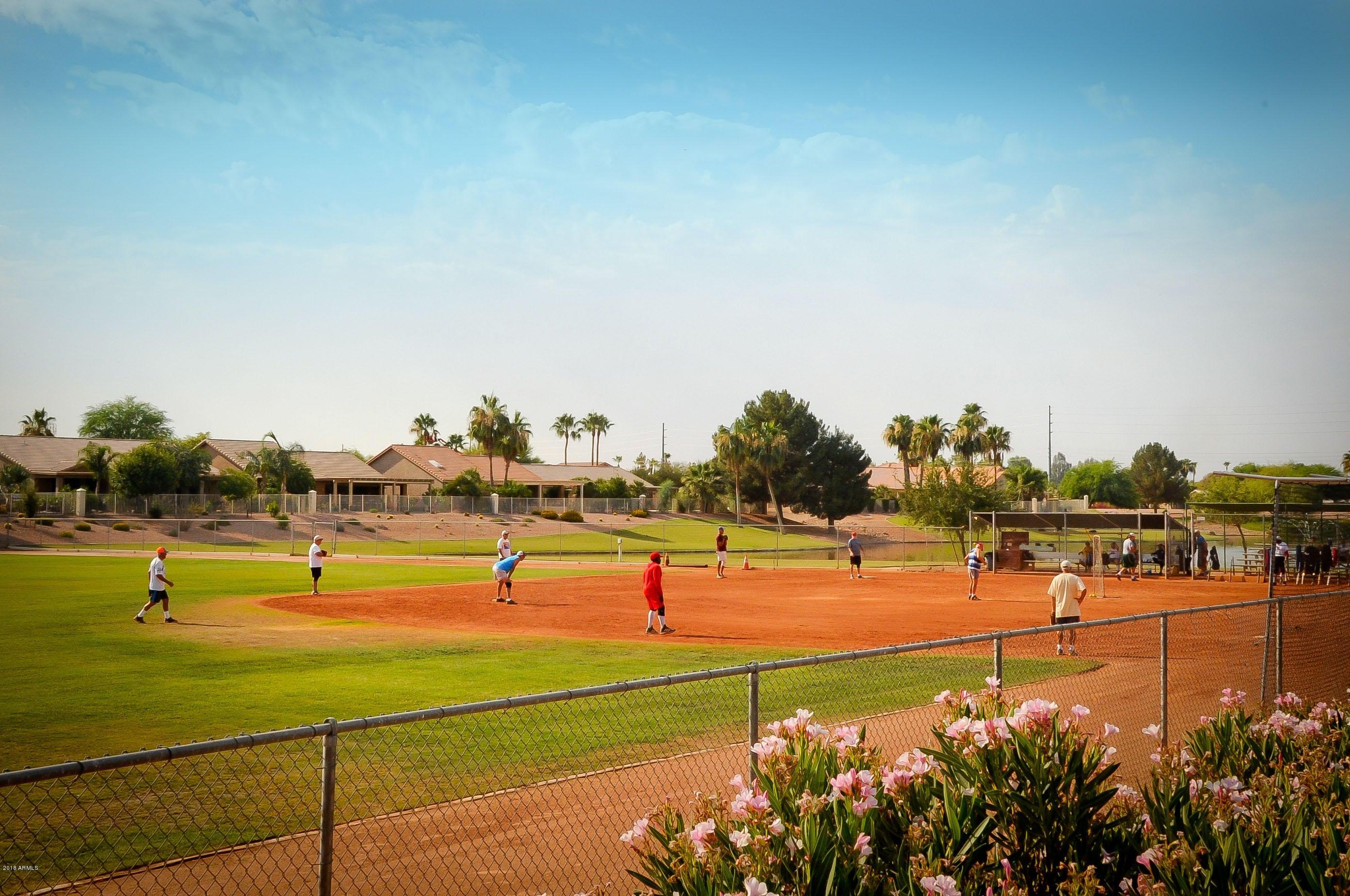 MLS 5731837 9525 E SUNDUNE Drive, Sun Lakes, AZ 85248 Sun Lakes AZ Oakwood