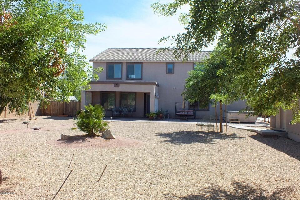MLS 5731217 206 E PASO FINO Way, San Tan Valley, AZ 85143 San Tan Valley AZ 5 or More Bedroom