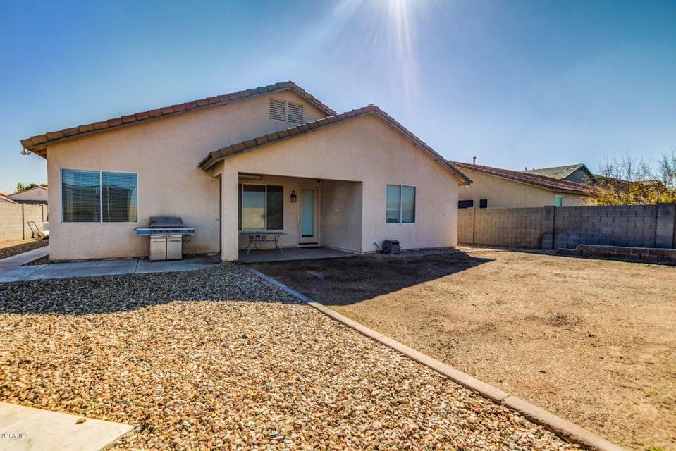MLS 5731660 7840 W Donald Drive, Peoria, AZ 85383 Peoria AZ Fletcher Heights