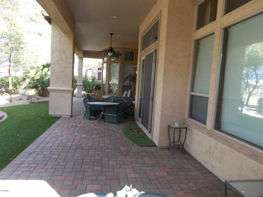 27370 N 125TH Avenue Peoria, AZ 85383 - MLS #: 5731295