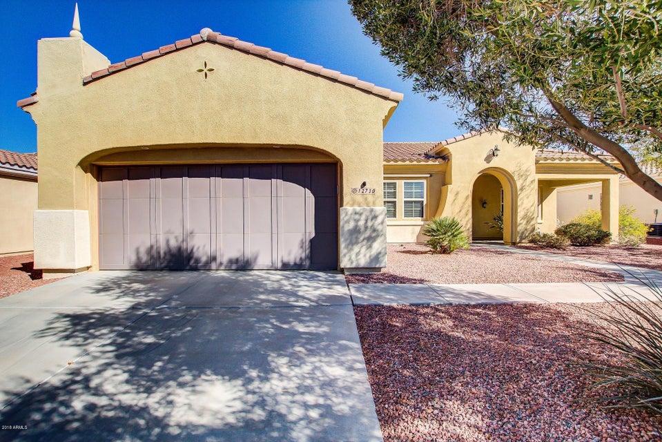 12730 W SOLA Court Sun City West, AZ 85375 - MLS #: 5731966