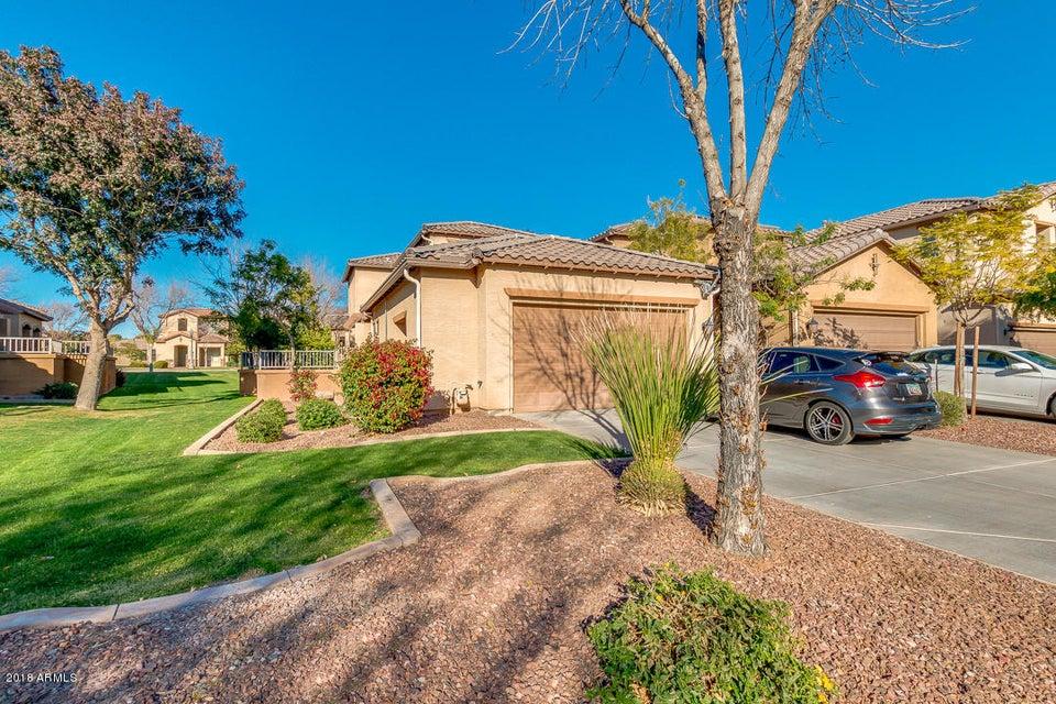 MLS 5732243 843 W VILLAGE Parkway, Litchfield Park, AZ Litchfield Park AZ Golf