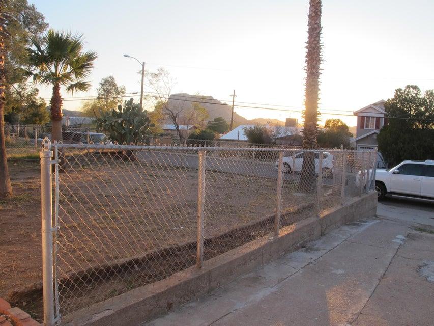MLS 5731613 1093 S STONE Avenue, Superior, AZ Superior AZ Scenic
