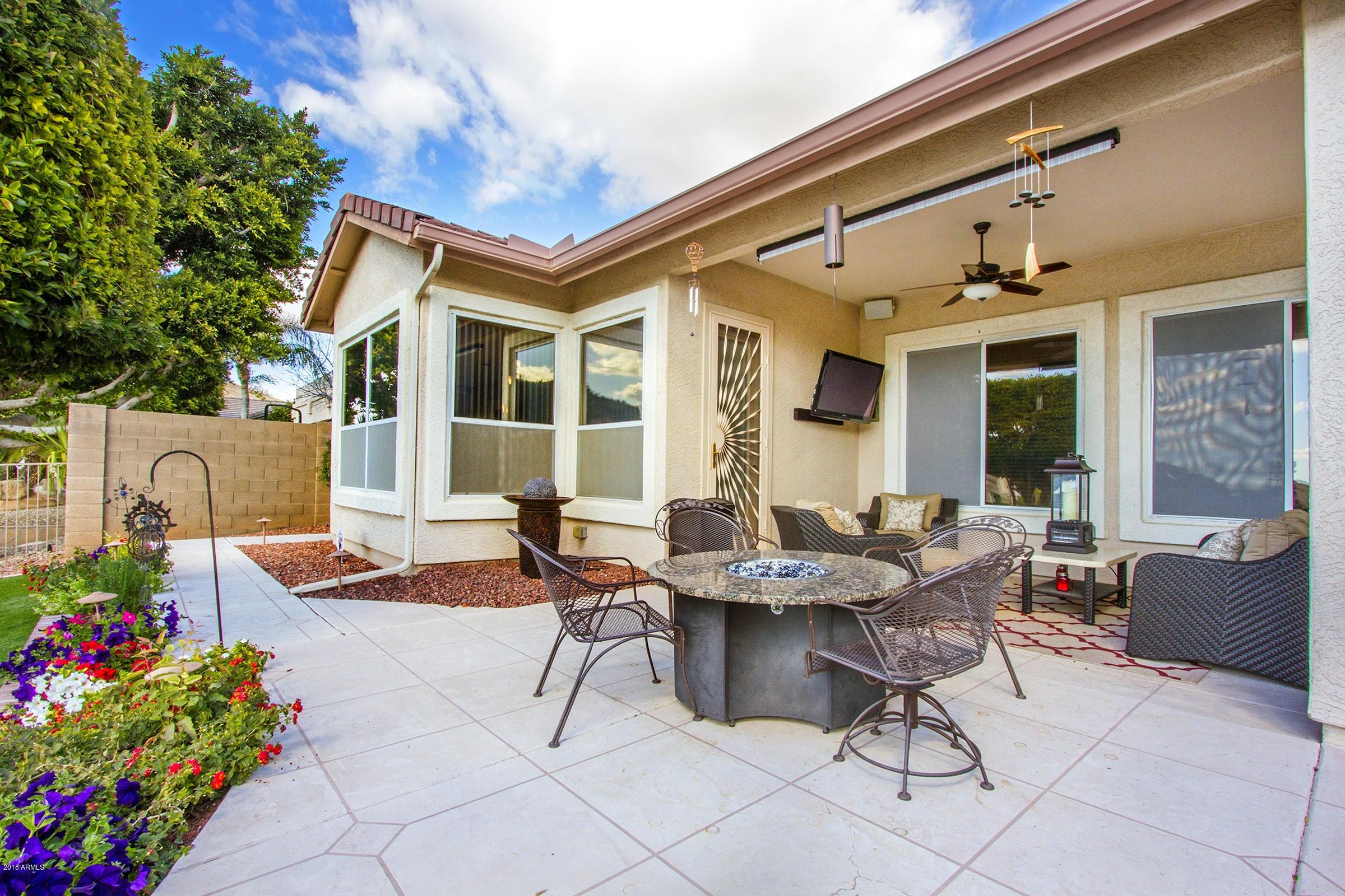 MLS 5803054 20616 N 53RD Avenue, Glendale, AZ 85308 Glendale AZ Lake Subdivision