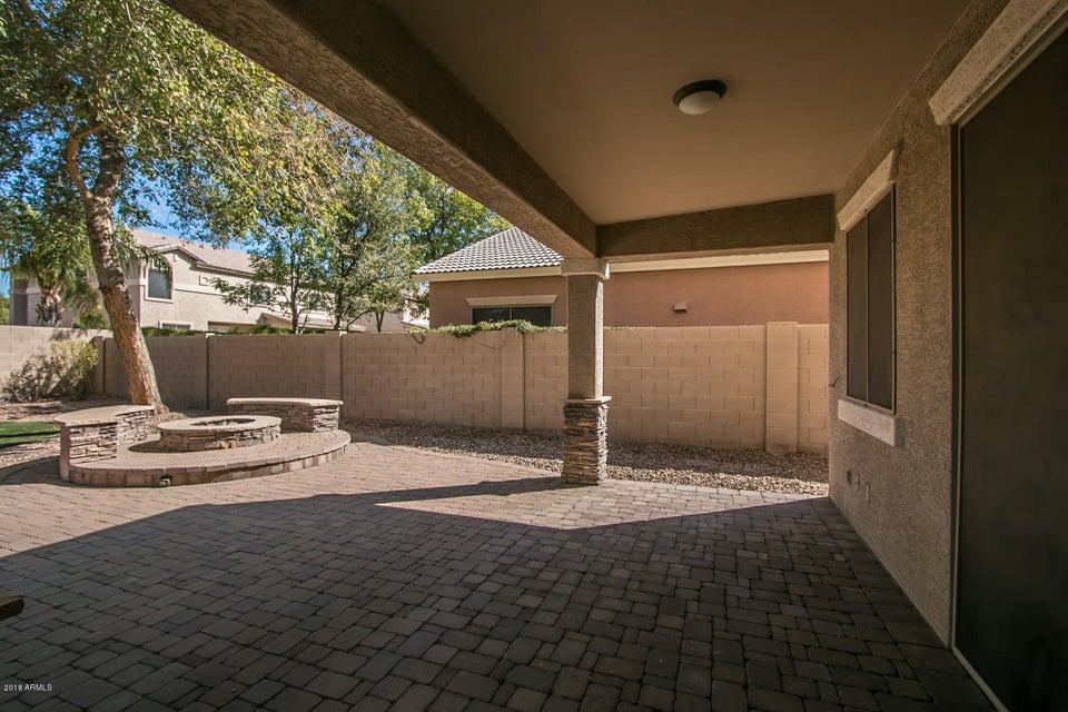 MLS 5731669 10050 E LOS LAGOS VISTA Avenue, Mesa, AZ 85209 Mesa AZ Villages Of Eastridge