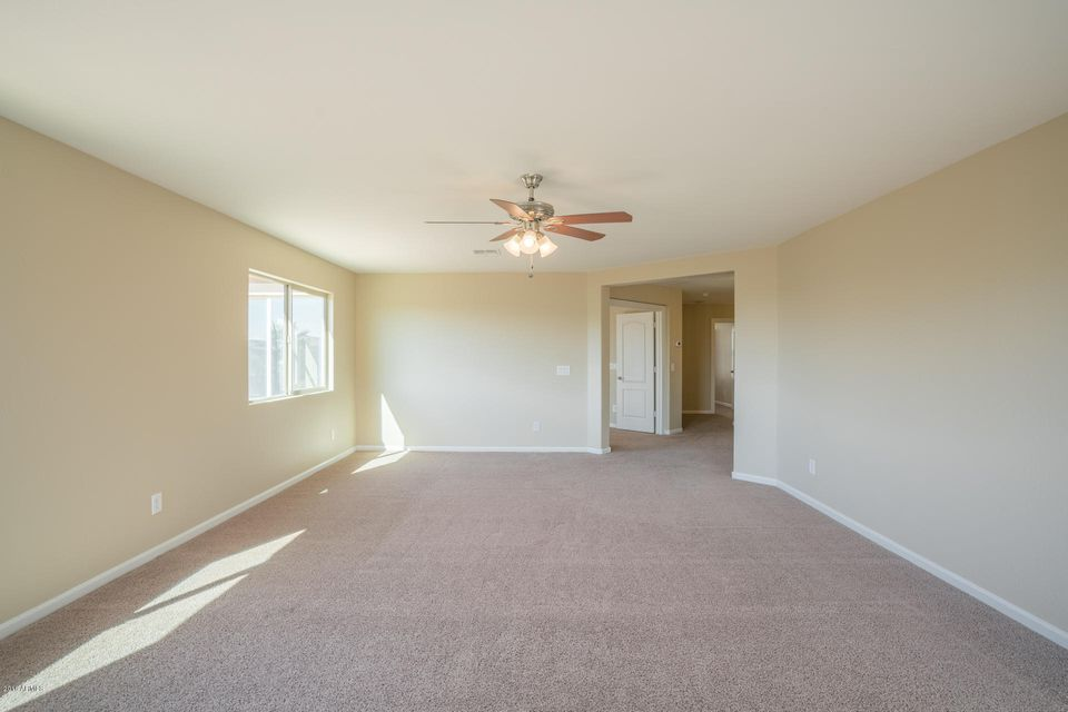 17801 W VALENTINE Street Surprise, AZ 85388 - MLS #: 5733884