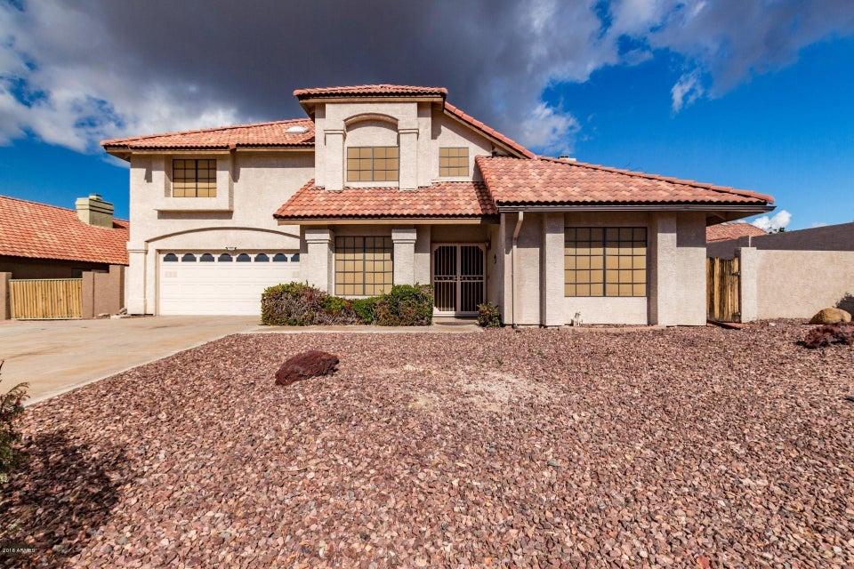 MLS 5730183 3850 E MOUNTAIN SKY Avenue, Phoenix, AZ 85044 Ahwatukee Community AZ Three Bedroom