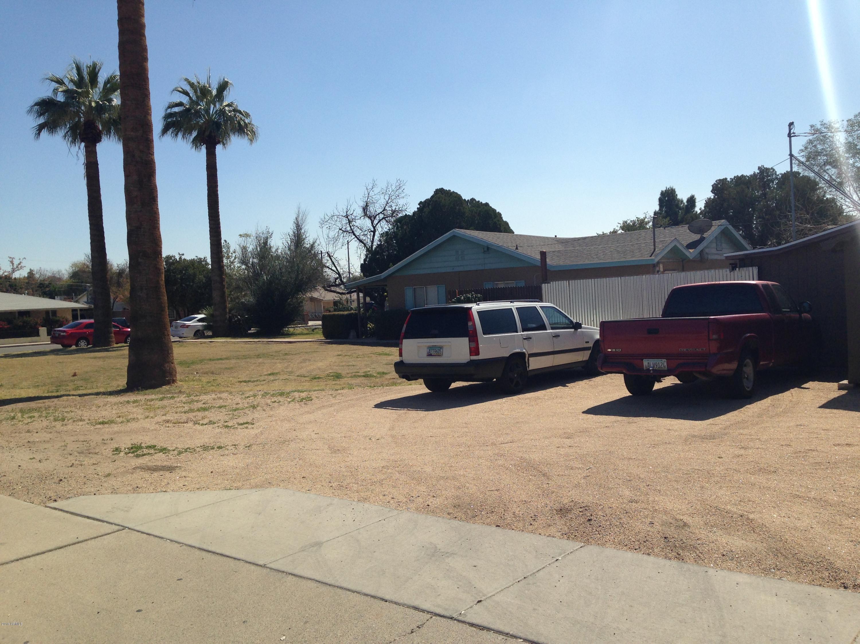 Photo of 4644 N 9TH Street, Phoenix, AZ 85014