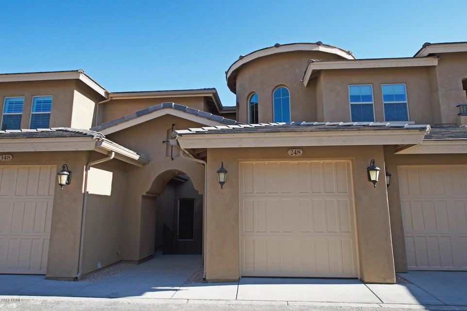 Photo of 15550 S 5TH Avenue #248, Phoenix, AZ 85045