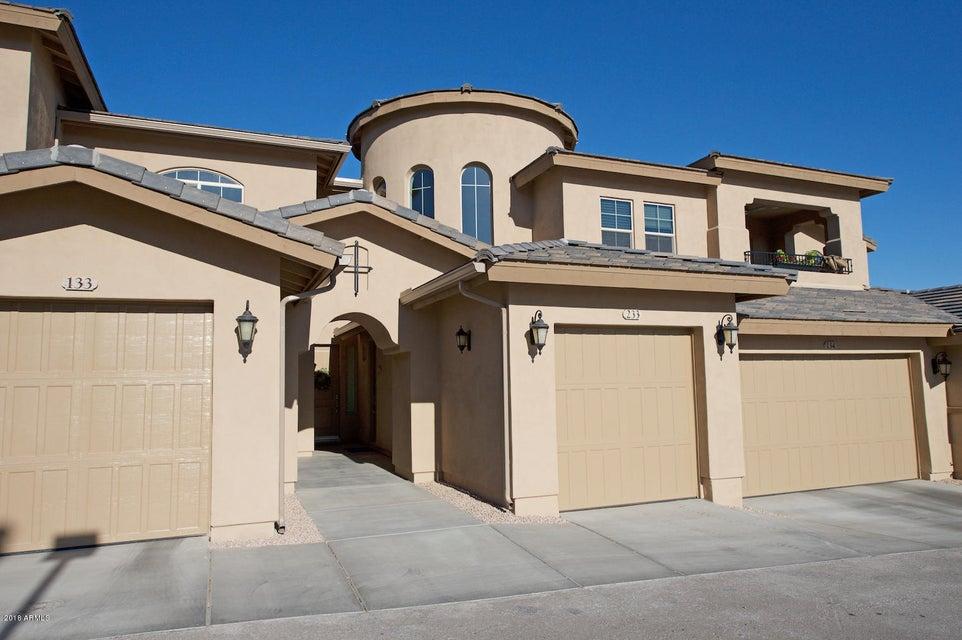 Photo of 15550 S 5TH Avenue #233, Phoenix, AZ 85045