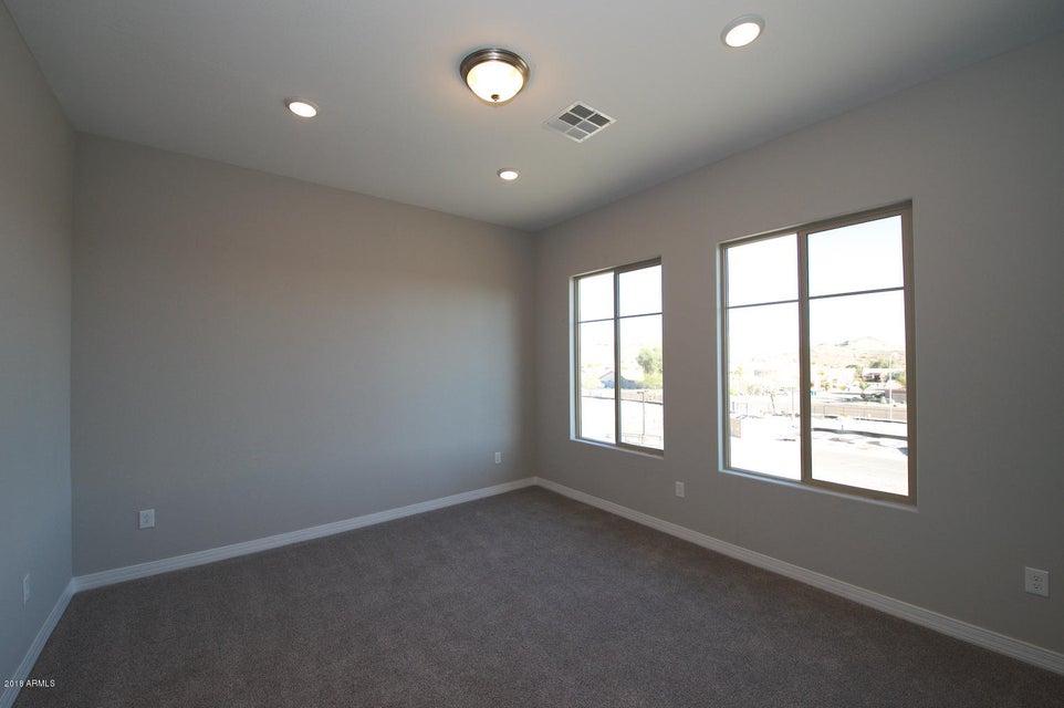 15550 S 5TH Avenue Unit 230 Phoenix, AZ 85045 - MLS #: 5565423