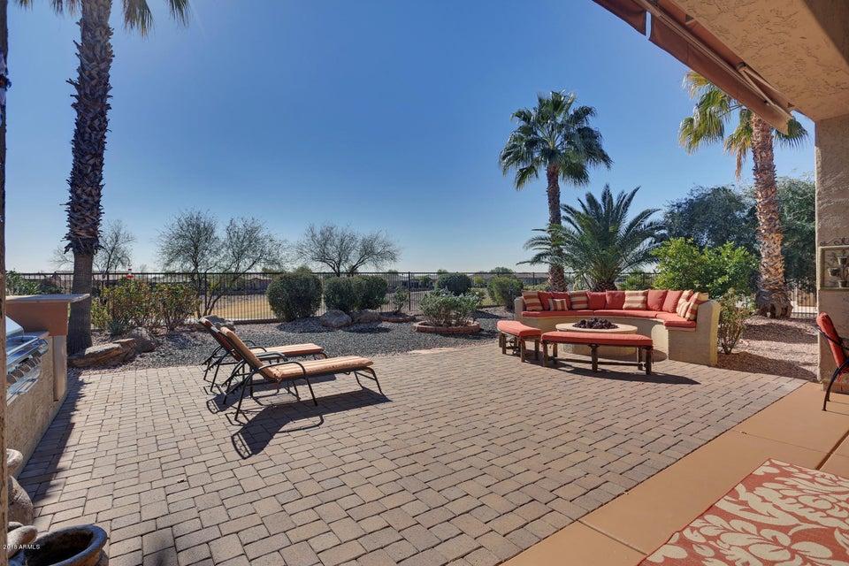 Photo of 27509 N MAKENA Place, Peoria, AZ 85383