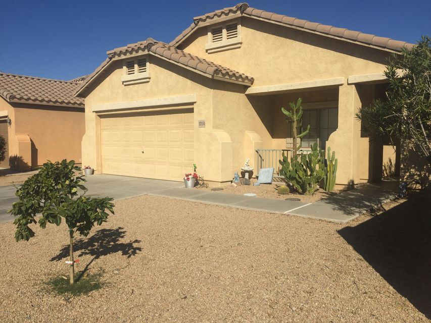 Photo of 12151 N 152ND Avenue, Surprise, AZ 85379