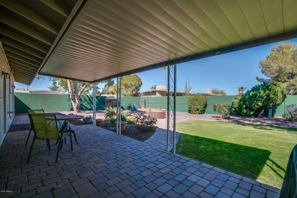 3354 E DESERT COVE Avenue Phoenix, AZ 85028 - MLS #: 5731753