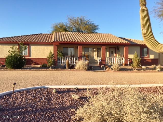 Photo of 9260 W HAPPY VALLEY Road, Peoria, AZ 85383