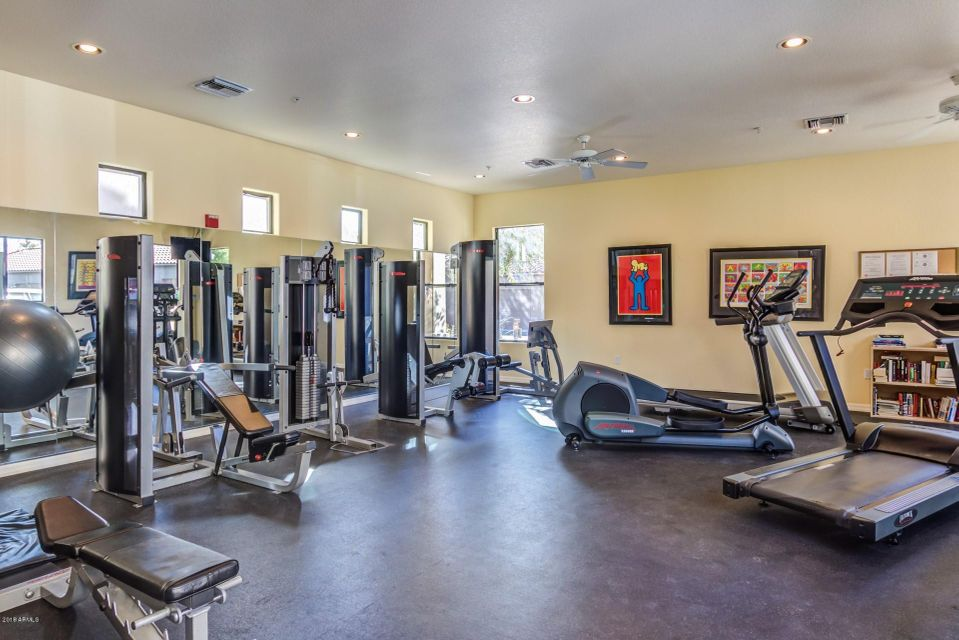 MLS 5732029 7027 N Scottsdale Road Unit 102 Building 1, Paradise Valley, AZ Paradise Valley AZ Golf Gated