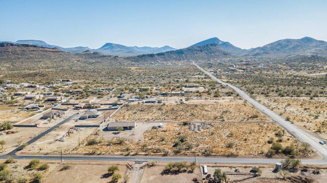 MLS 5731797 512 W Filoree Lane, New River, AZ 85087 New River AZ Newly Built