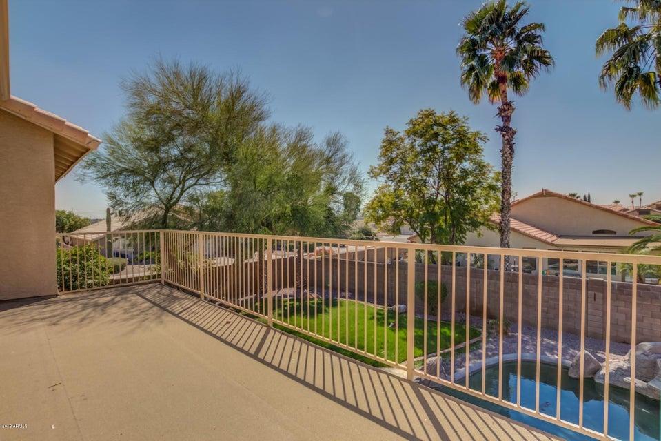 MLS 5731816 12337 W ENCANTO Boulevard, Avondale, AZ 85392 Avondale AZ Luxury