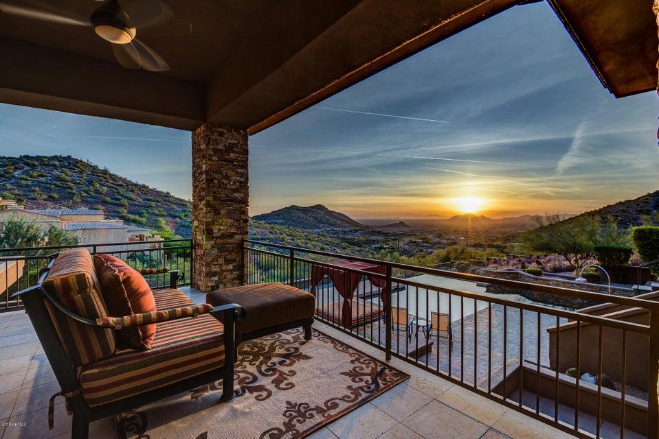 14627 E Paradise Drive, Scottsdale AZ 85268