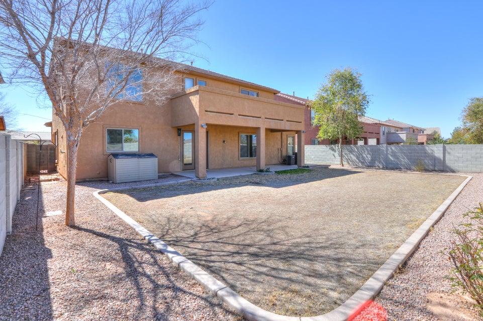 MLS 5732083 45662 W MOUNTAIN VIEW Road, Maricopa, AZ 85139 Maricopa AZ Maricopa Meadows