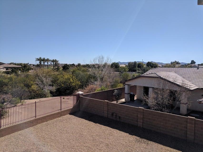 MLS 5714366 3275 E SPORTS Drive, Gilbert, AZ 85298 Gilbert AZ Seville