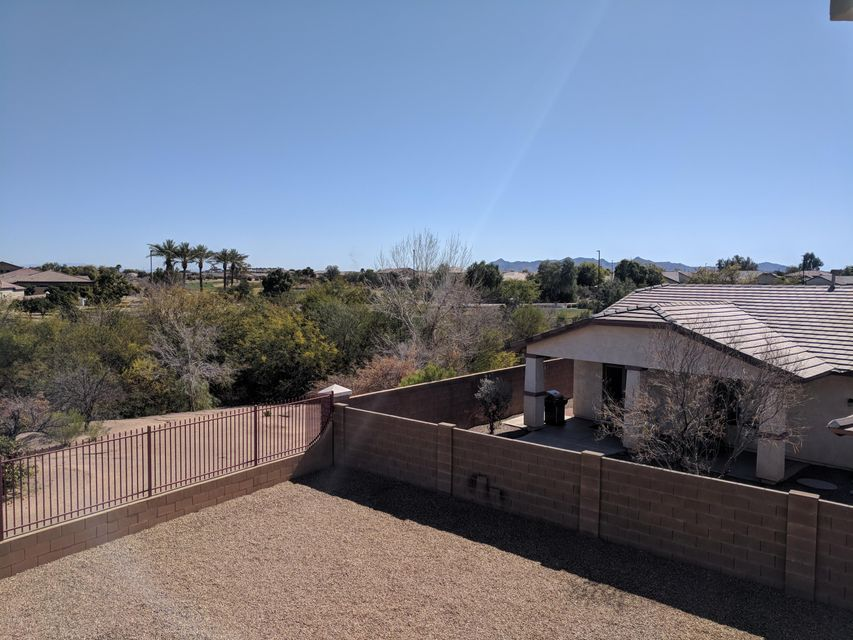 MLS 5714366 3275 E SPORTS Drive, Gilbert, AZ 85298 Golf Course Lots