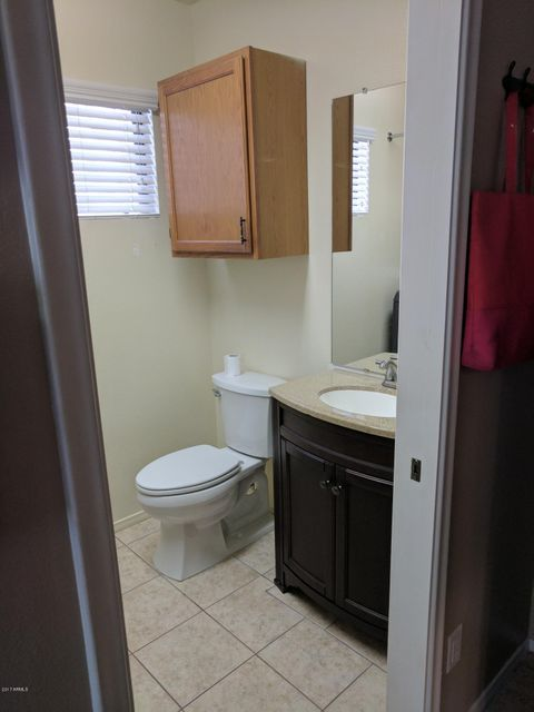 MLS 5731881 6160 S PEBBLE BEACH Drive, Chandler, AZ 85249 Adult Community