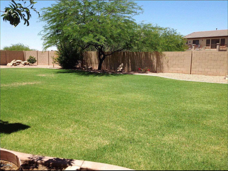 MLS 5742169 2034 N PIEDRA --, Mesa, AZ 85207 Mesa AZ Estates At Desert Shadows
