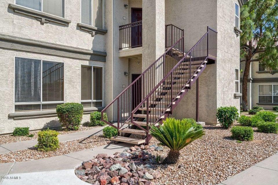 MLS 5731892 1100 N PRIEST Drive Unit 1058, Chandler, AZ 85226 Chandler AZ Gated