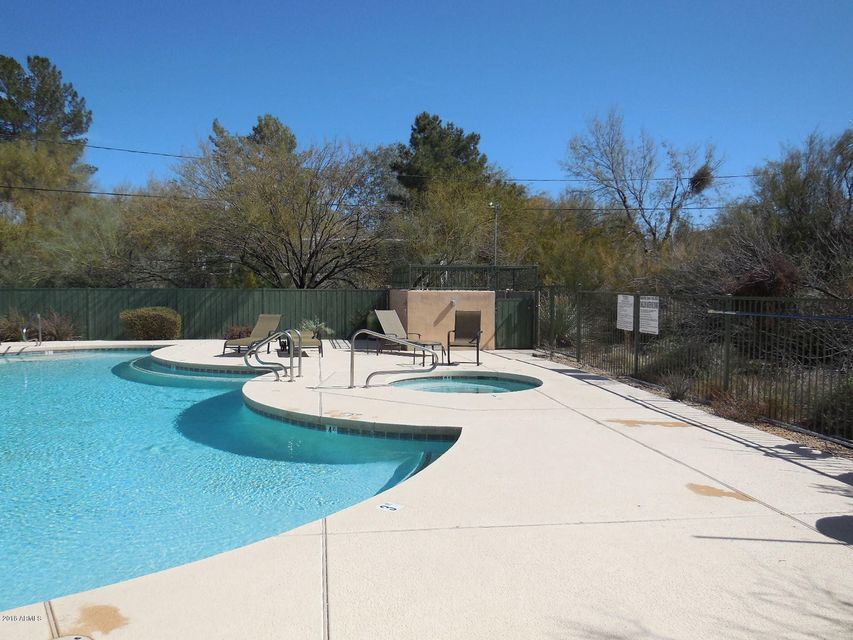 6043 E KNOLLS Way Cave Creek, AZ 85331 - MLS #: 5729036