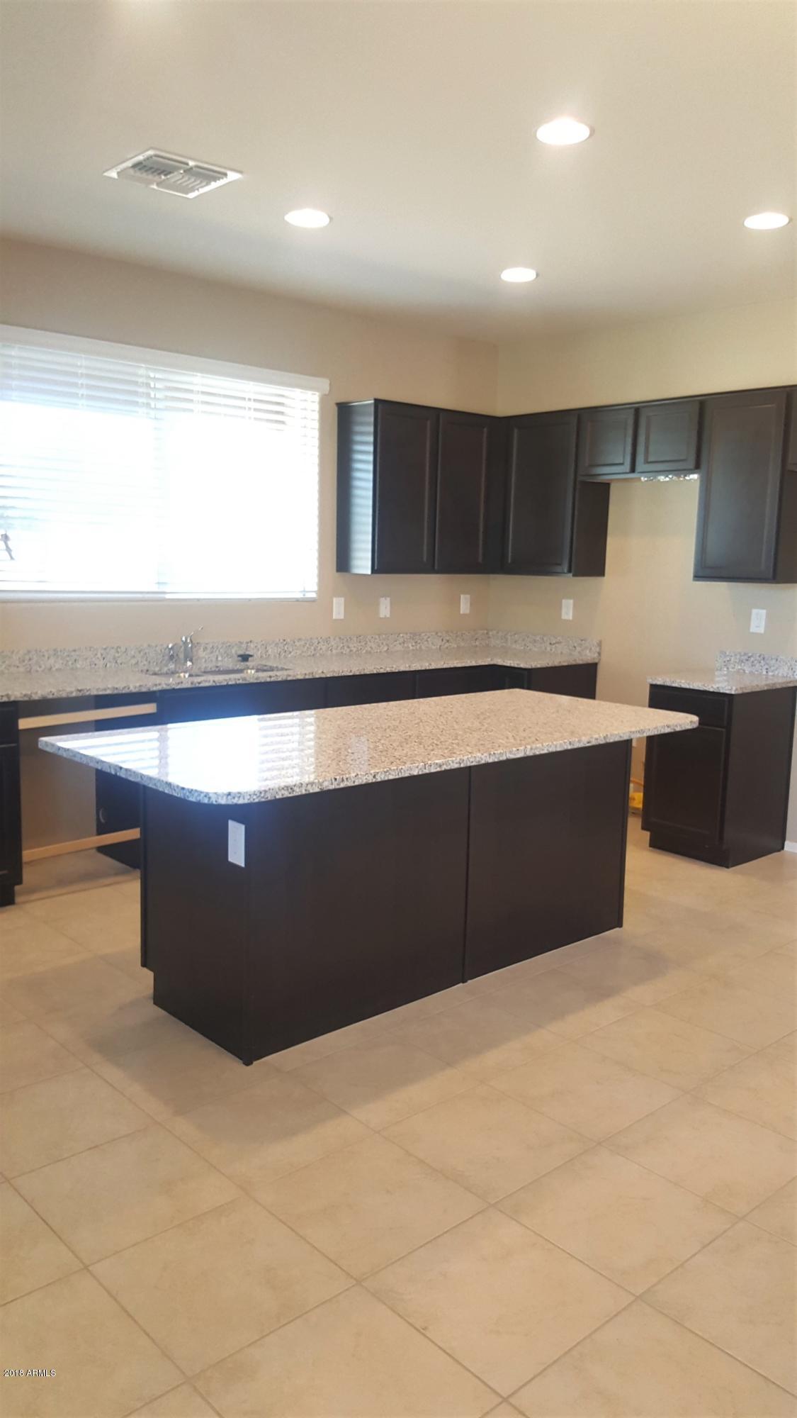 MLS 5731921 2620 S 116TH Drive, Avondale, AZ 85323 Avondale AZ Newly Built