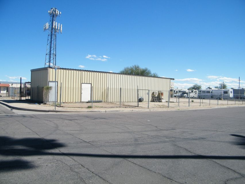 9543 W SAHUARO Drive Peoria, AZ 85345 - MLS #: 5731953