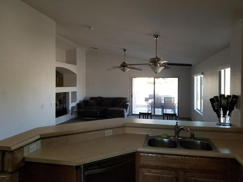 15518 W SHILOH Avenue Goodyear, AZ 85338 - MLS #: 5732487