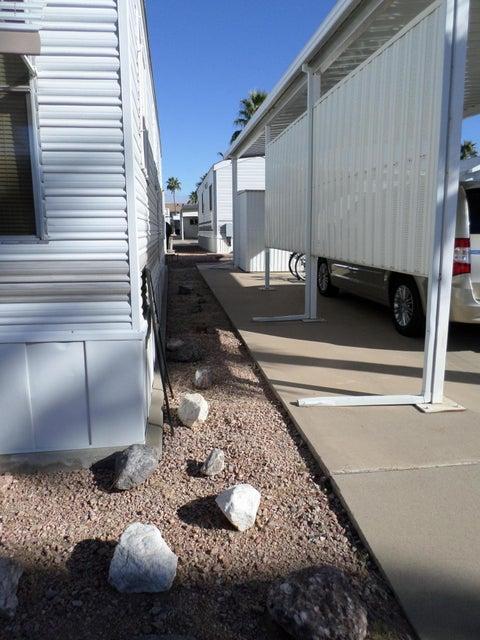 MLS 5731762 3710 S Goldfield Road Unit 387, Apache Junction, AZ 85119 Apache Junction AZ Affordable
