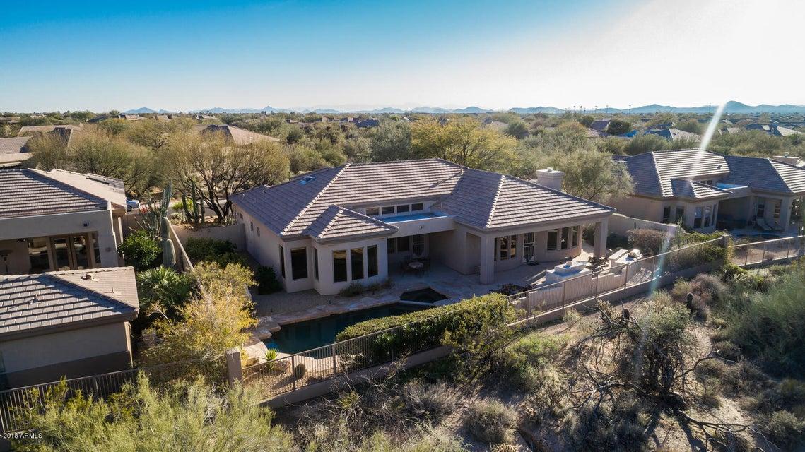 MLS 5732269 6176 E AMBER SUN Drive, Scottsdale, AZ 85266 Scottsdale AZ Terravita