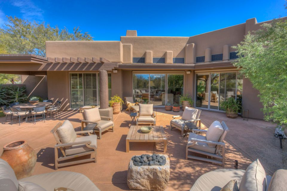 MLS 5732114 7511 E CLUB VILLA Circle, Scottsdale, AZ 85266 Scottsdale AZ The Boulders