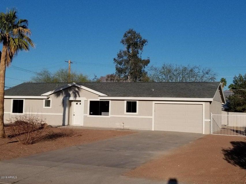 MLS 5732070 1277 S ROYAL PALM Road, Apache Junction, AZ 85119 Apache Junction AZ Palm Springs