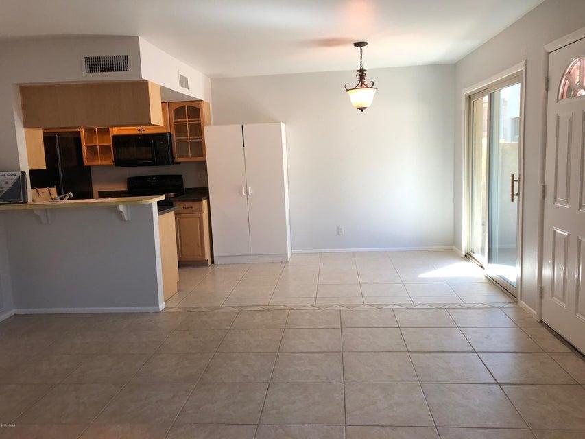 Photo of 14420 N TEAKWOOD Lane, Fountain Hills, AZ 85268