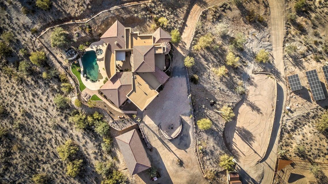 Photo of 28183 N CIBOLA Circle, Queen Creek, AZ 85142