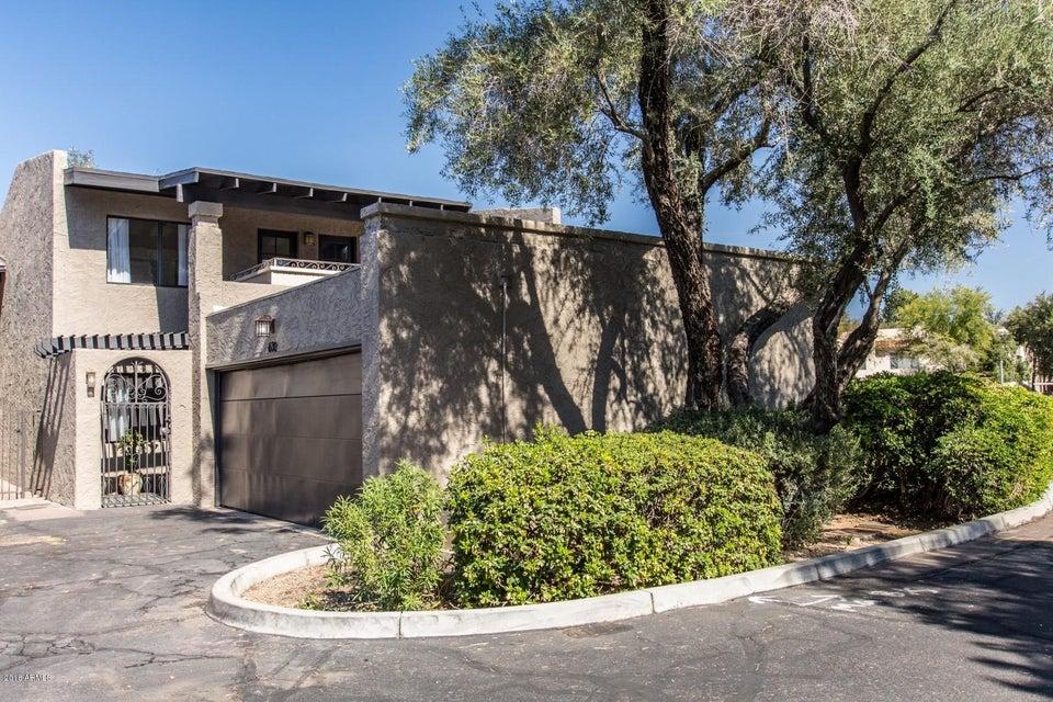 Photo of 630 E MANZANITA Place, Phoenix, AZ 85020