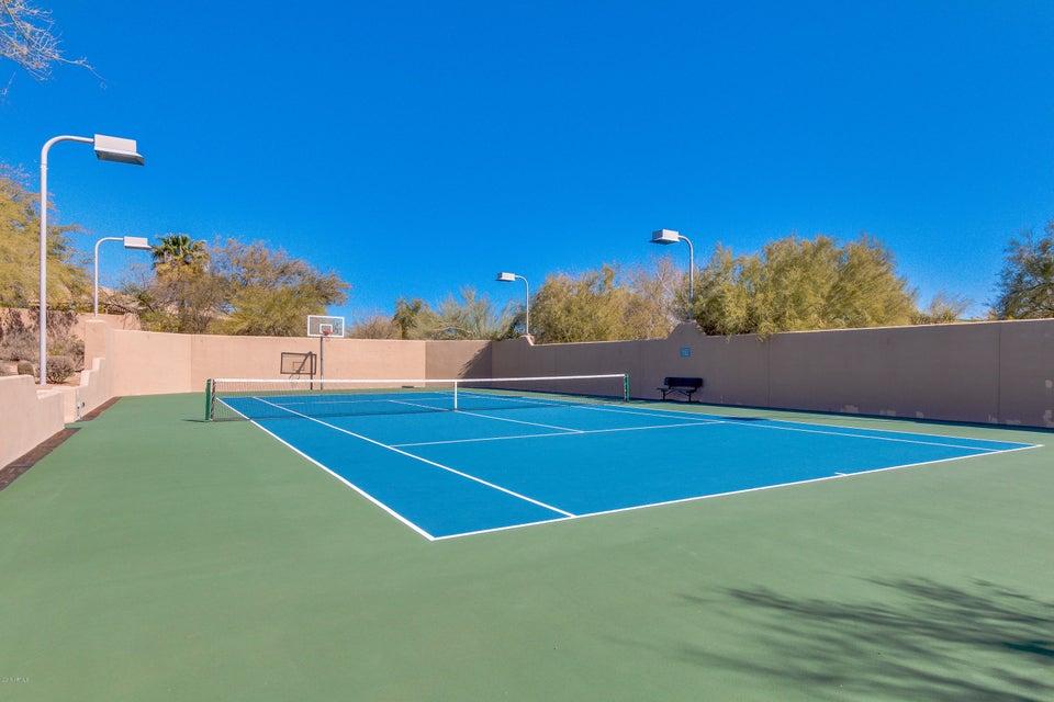 MLS 5733589 19550 N GRAYHAWK Drive Unit 2035, Scottsdale, AZ 85255 Scottsdale AZ McDowell Mountain Ranch