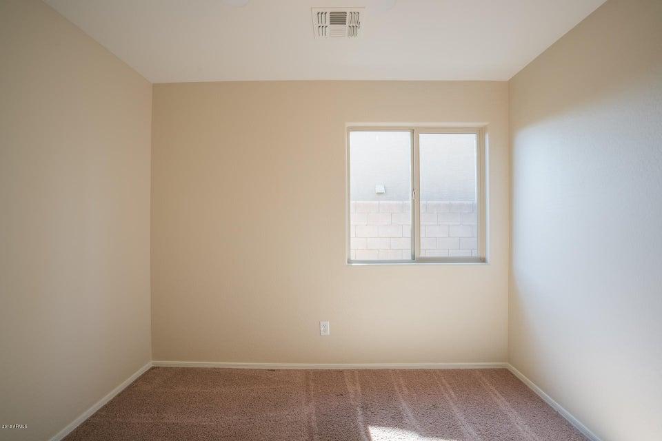 16837 N 183RD Drive Surprise, AZ 85388 - MLS #: 5733747